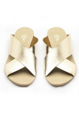 Xtees Gold Box Flats