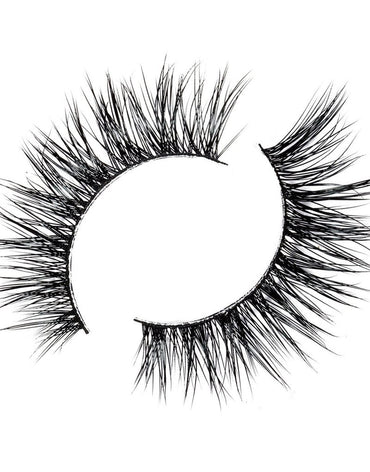 Luxe Lilly Lashes