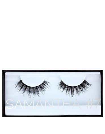Samantha Classic Eye Lashes - Haute Elan
