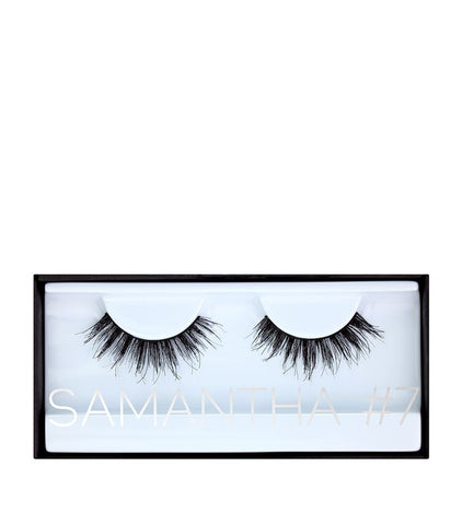 Samantha Classic Eye Lashes