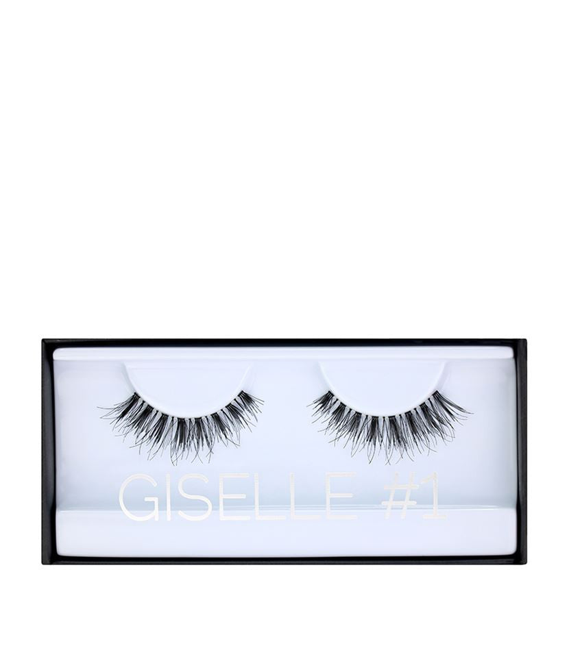 Giselle Classic Eye Lashes