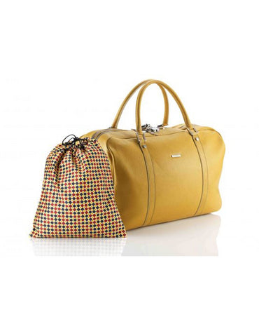 Active Bag - Haute Elan