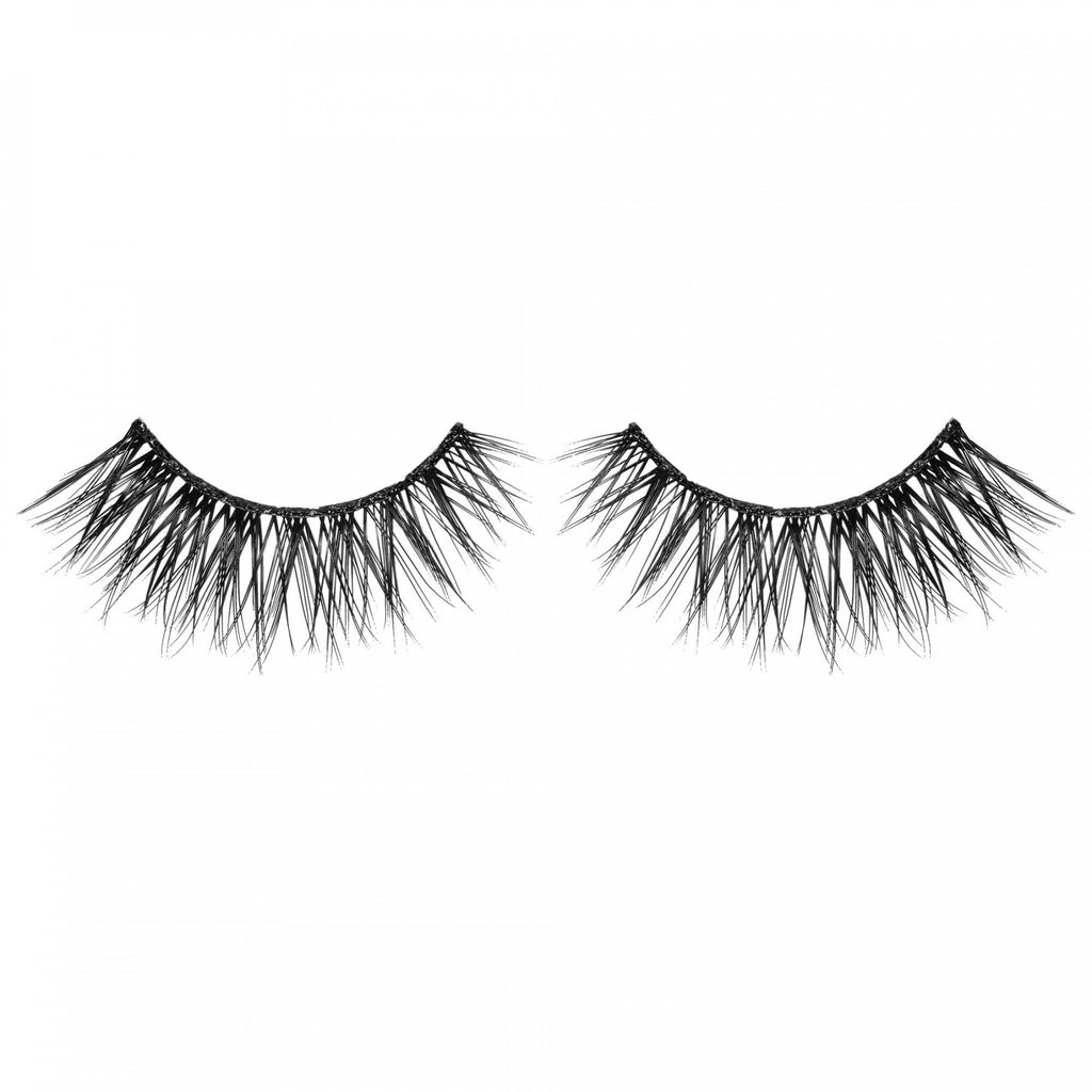 Beauty by Maryam 3D Silk Lashes