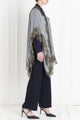 THE TUBA CAPE - Haute Elan