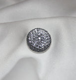 Magnetic Hijab Pin