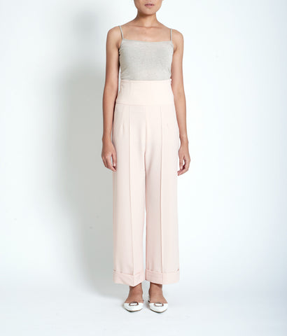 Azalea Wide Legged Pants