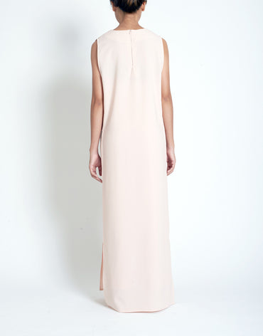 Iris Maxi Dress - Haute Elan