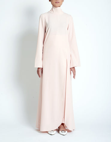 Rosie Maxi Dress - Haute Elan