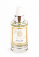 Rose and Oud Home Spray