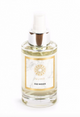 Oud Woods Home Spray - Haute Elan