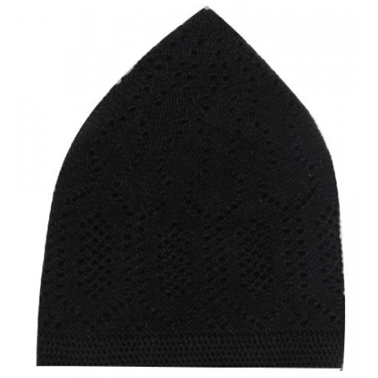 Warm Prayer Cap - Haute Elan