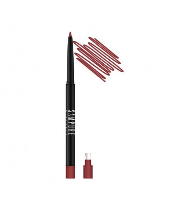 Retractable Lipliner: Cinnamon - Haute Elan