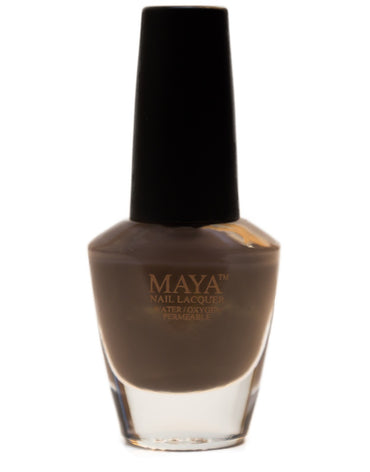 halal nail polish permeable muslim maya wudu friendly wudustore