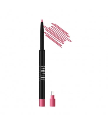 Retractable Lipliner: Lilly - Haute Elan