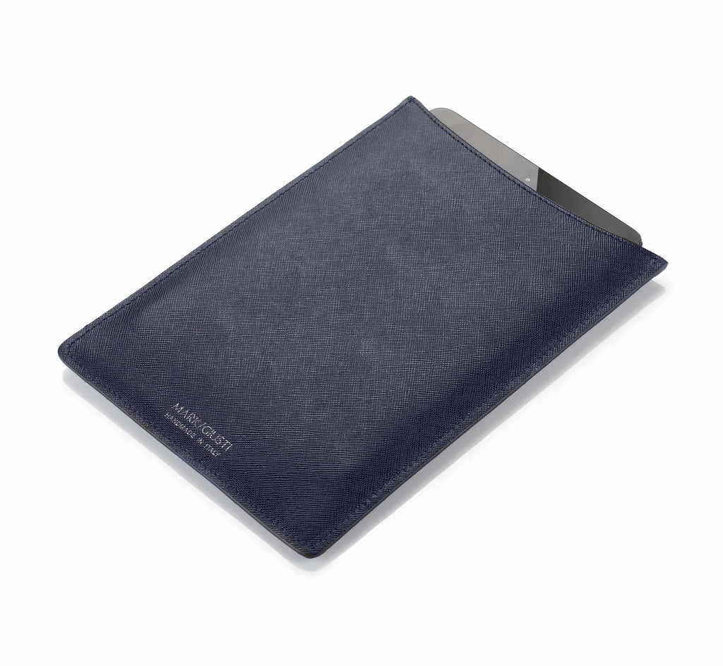 iPad Mini Cover - Haute Elan