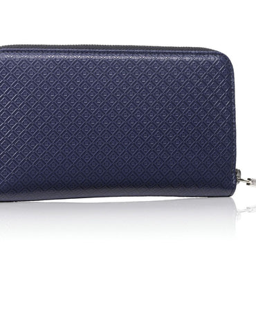 Regent Long Wallet - Haute Elan