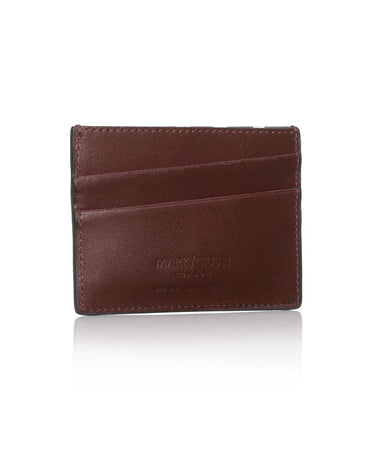 Credit Card Holder - Haute Elan