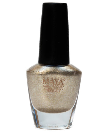 halal nail polish permeable muslim maya wudu friendly