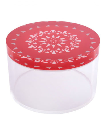 Ashkaal Flat Container (L)‏