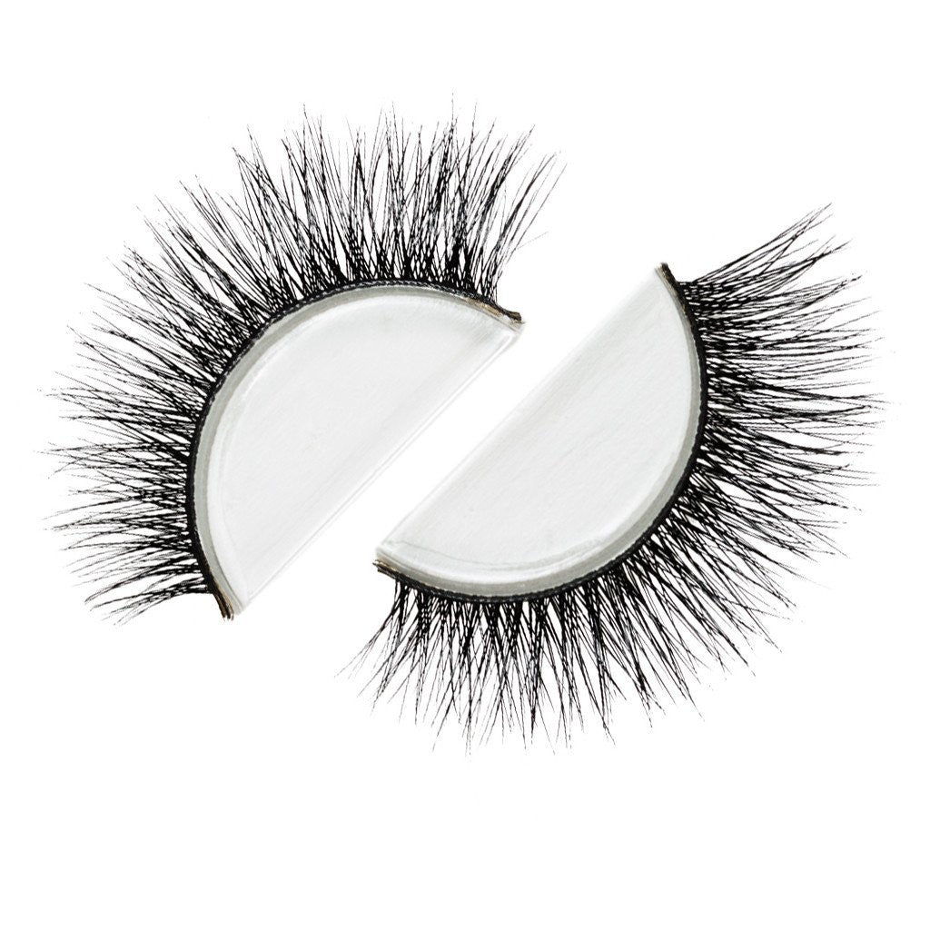 NYC Lilly Lashes