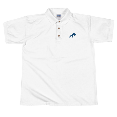 Leaping Fox Polo