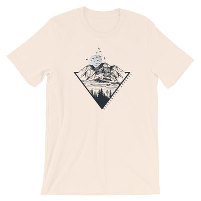 valley t shirt