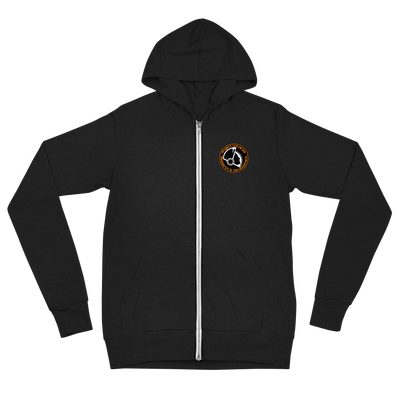 Project Universe - R&D Lightweight Hoodie