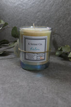 Load image into Gallery viewer, 9 oz K Sense Candles