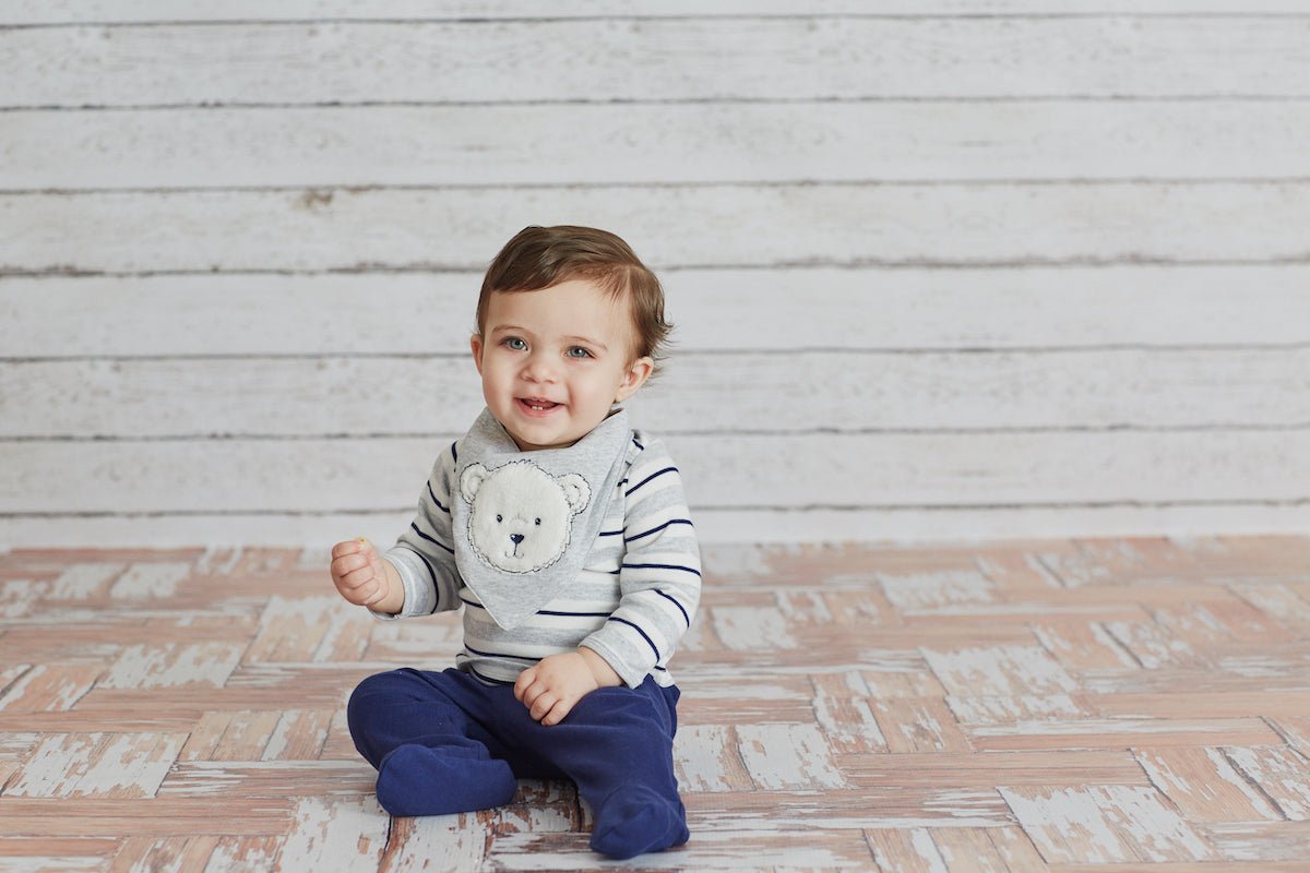 Little Me Newborn And Baby Clothes Toddler Clothing