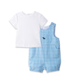 Spring Party Shortall Set