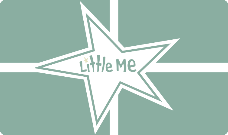 Gift Card - Little Me