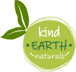 Kind Earth Ph Naturals