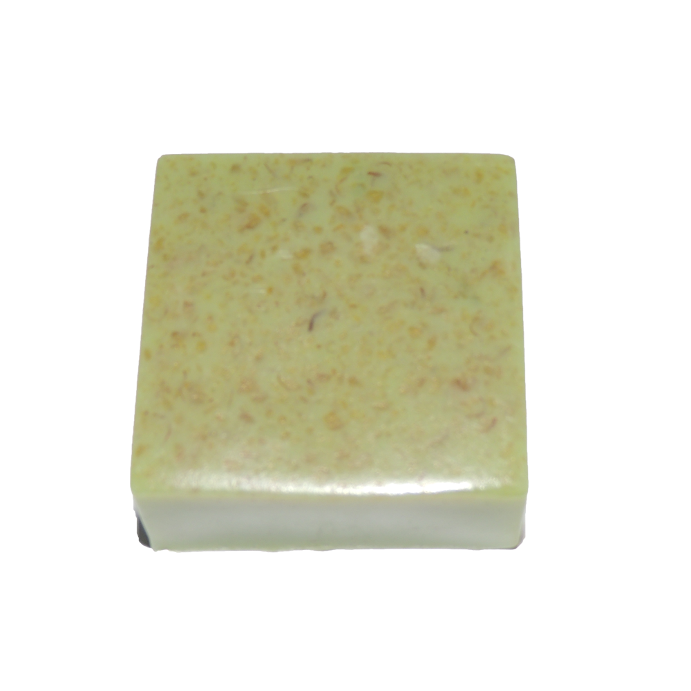 AVOCADO BUTTER BODY BAR SOAP - Kind Earth Ph Naturals