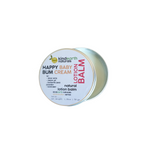 Happy Baby Bum Cream - Kind Earth Ph Naturals