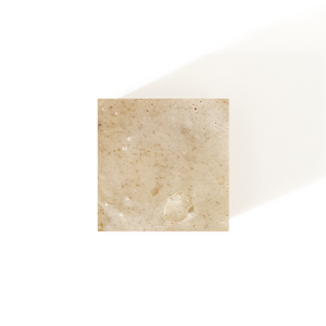 Himalayan Tea Tree Soap - Kind Earth Ph Naturals