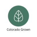 CBDSpaza.com- Colorado Grown CBD & Hemp Product Range Available Online