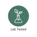 Premium CBD Brands with Third-Party Lab Reports - CBDSpaza.com