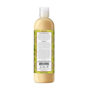 Body Wash Indian Hemp & Haitian Vetiver - 13 fl Oz by Nubian Heritage - facts