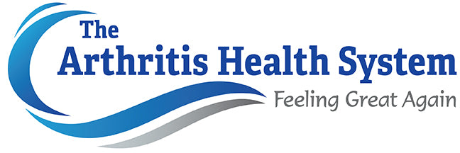 What is The Arthritis Health System?