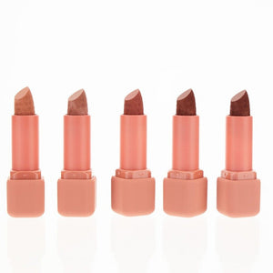 Nude Lipstick - Bridal Box