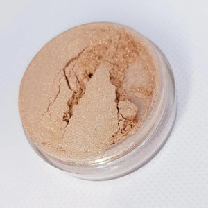 Bridal Box 2 in 1 Highlight/Shimmer Pots
