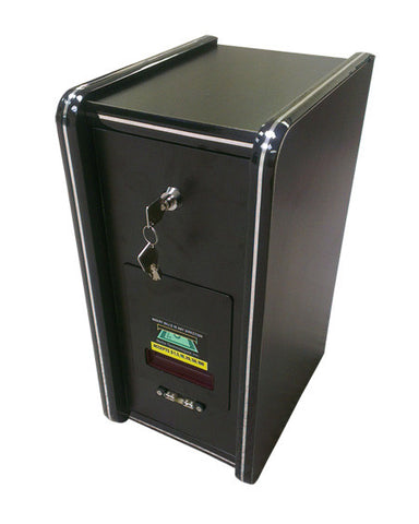 iPos Stand Alone Bill Acceptor Validator for Internet Cafes