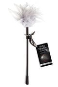 50 Sombras De Grey - Feather Tickler