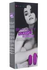 Bullet Classic Grape