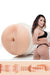 Fleshlight - Adriana Chechik Next Level