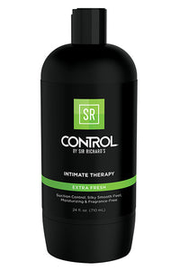 Control Intimate Therapy - Extra Fresh