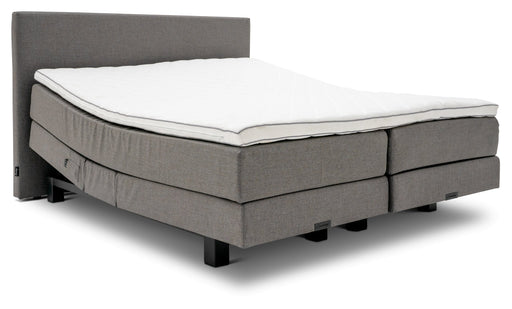 Boxspring Londen - Woonlease