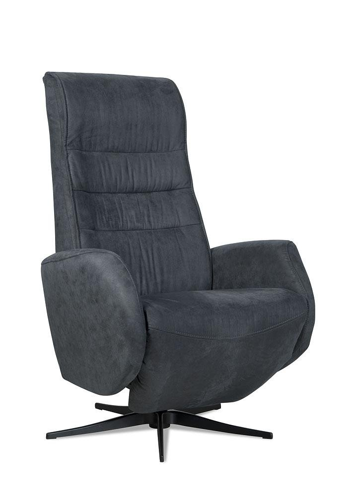 Relaxfauteuil Eras - Woonlease