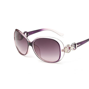 High Quality Fashion Square Sunglasses Women Brand Designer Vintage Aviation Female Ladies Sun Glasses Female Oculos