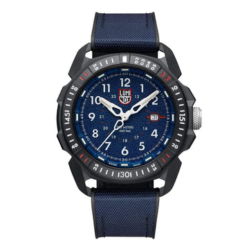 ICE-SAR Arctic, 46 mm, Outdoor Adventure Watch - 1003.ICE